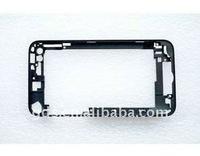 Housing Frame Holder For ipod Touch 4 4G Back Cover Frame Bezel Bracket