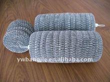 wire mesh balls