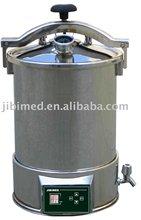 Automatic Portable Steam Sterilizer