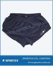 2012 OEM running shorts