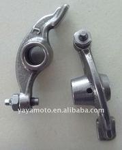110cc Motorcycle engine parts Arm for Valve Rocker