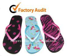2012 fashion cheap flip flop