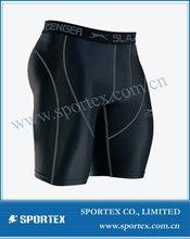 2012 OEM compression garments