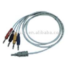 Test Cord Plug