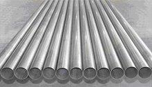 ASTM A106 GrB seamless steel tube