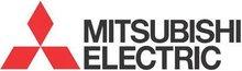 network Mitsubishi Module PM50CL1A 120