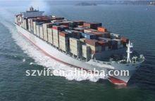 ningbo freight forwarder to Jebel Ali----Lucy