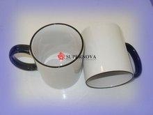 11oz Ceramic sublimation printing mugs
