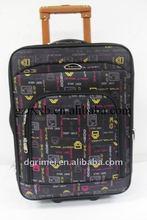 External Trolley Luggage Case/External Trolley Luggage