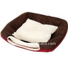 Dog Bed - Dog Beds - Pet Bed - Pet House