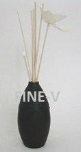 fashion design vanilla air reed diffuser