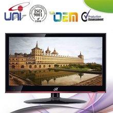 DVB-T System 1080p LED TV ST-LED0021