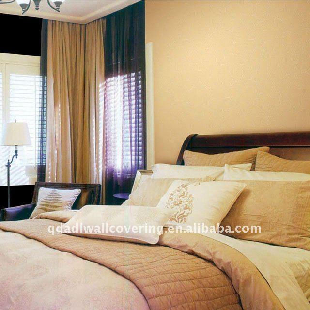 2012 nicht moderne- vliestapete für schlafzimmer-Tapeten ...