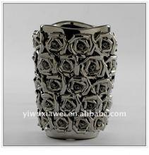 Decorating Design Ceramics Vase Promotion, Buy Promotional ...