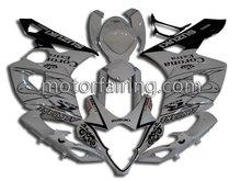 For Suzuki GSXR1000 K5 05-06 ABS Racing Motorcycle Fairings