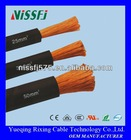green yellow ground wire /PVC electric wire