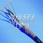 rs485 cable