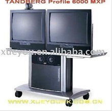 Cisco Tandberg Profile 6000MXP Video Conferencing