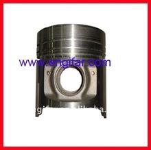 SL07-23-200 piston kits Mazda SL engine parts