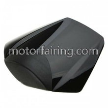 CBR1000RR 08-09 seat cover rear seat cowl for honda motorcycle good quality ABS