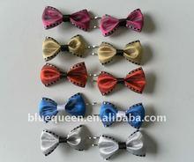 Moda bobby pins com arco
