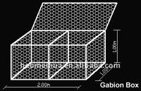 decorative wire mesh boxes