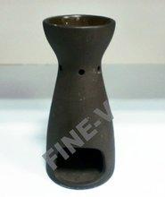 ceramic candle oil burner hot promotional gift