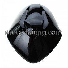 for suzuki seat cover K5 05-06 GSXR1000 suzuki rear seat cowl motorcycle ABS accessories