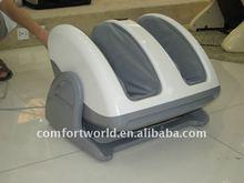 3D heating foot massager CM-218