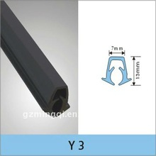 pvc gasket for windows
