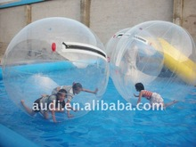 inflatable water sphere for sale