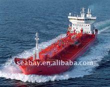 ocean freight from Foshan Shantou Dongguan Zhongshan Zhuhai shipping to Linz