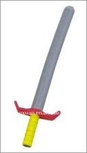 Ninja toy sword