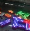 hot selling!! led pixel dot(SCT-DD-1)