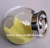 Pure Epimedium extract 98%