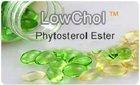 Micro-capsule Phytosterol Ester