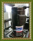 High Quality Ice Machine Copeland Scroll Compressor