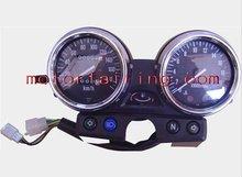 New Speedometer Tachometer Instrument ZRX400 ZRX400 for for Kawasaki Motorcycle Meter