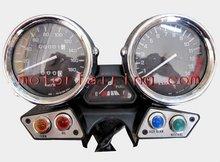 Motorcycle Meter for yamaha Speedometer XJR400 XJR 400 Speedometer Tachometer Instrument