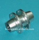 High quality precision CNC machining Parts