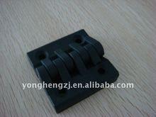 JL245B Industrial plastic hinge