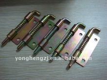 JL225A Industrial spring hinge