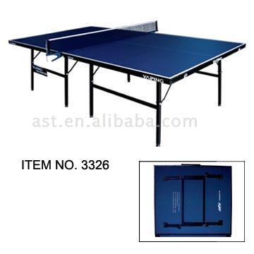 http://i00.i.aliimg.com/photo/v0/51475272/Indoor_Table_Tennis_Table_No_3326_.jpg