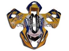 For Suzuki GSXR600/750 K4 04 05 Motorcycle Accessory Fairings