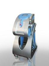 top elight beauty salon equipment-HT1600