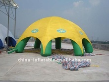 Tenda tent