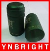Wine Bottle Cap/ Shrink Cap/ PVC cap