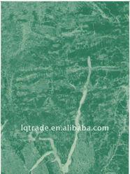 Marble aluminum composite material Dark Green