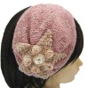 2012 fashion braid hat headband