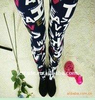 fashion women pantyhose